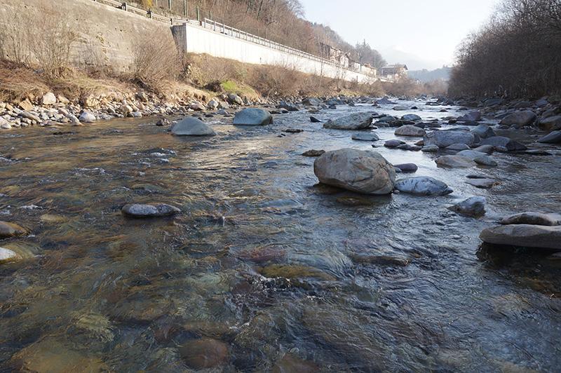 fiume-Serio-in-Ponte-Nossa-No-Kill