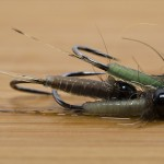 micro-french-nymphs--for-trout-and-grayling-tied-with-troutline-catgut-biothread