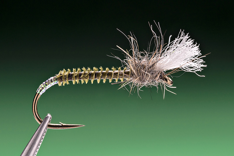 buzzer-emerger-1-tied-by-Lucian-Vasies