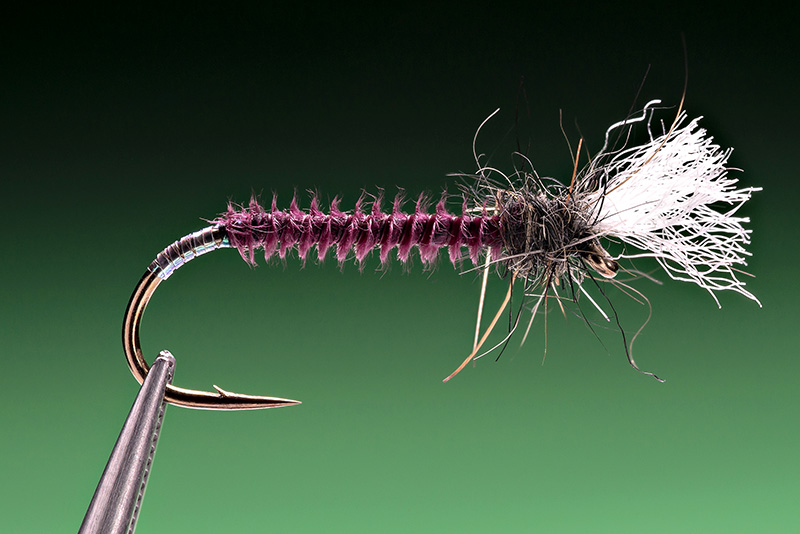 buzzer-emerger-2-tied-by-Lucian-Vasies