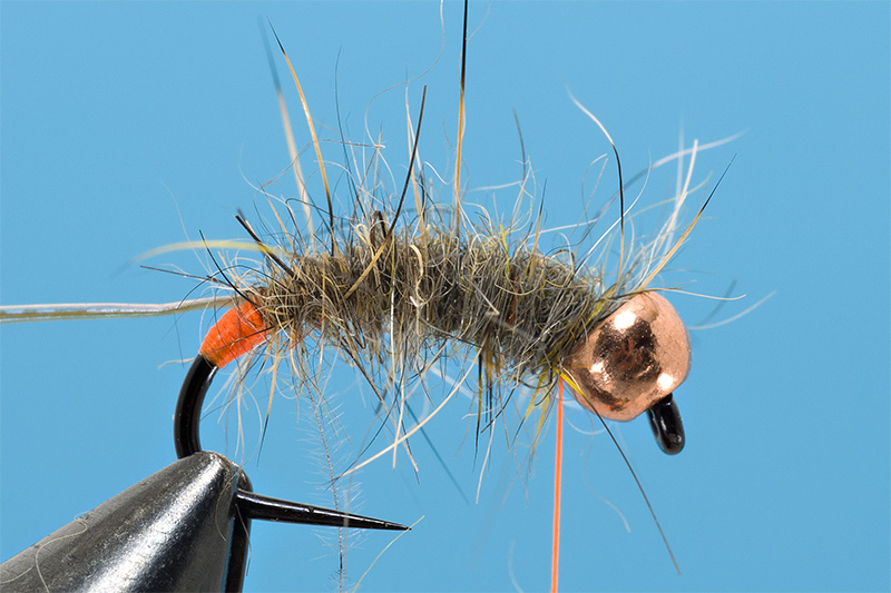 tying-a-GRHE-Emerger-fly-by-Lucian-Vasies-step-3