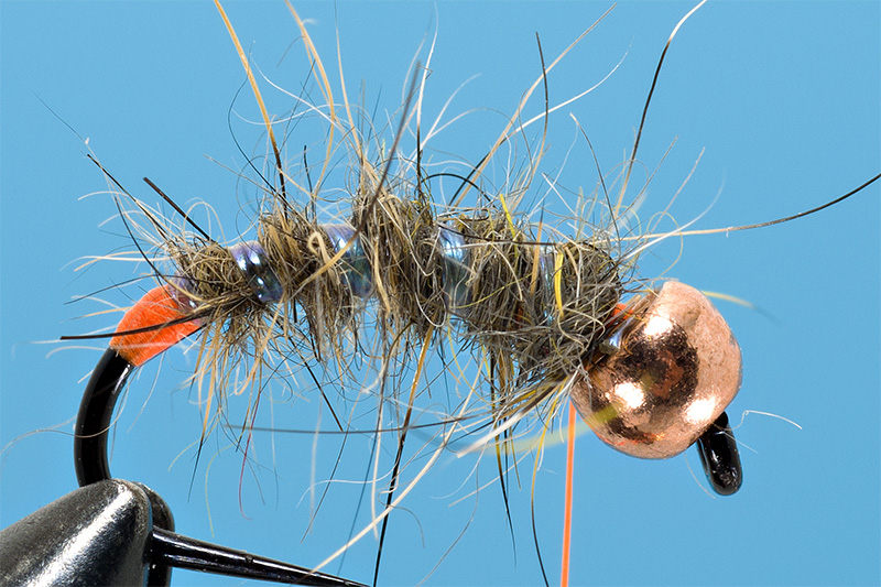 tying-a-GRHE-Emerger-fly-by-Lucian-Vasies-step-4
