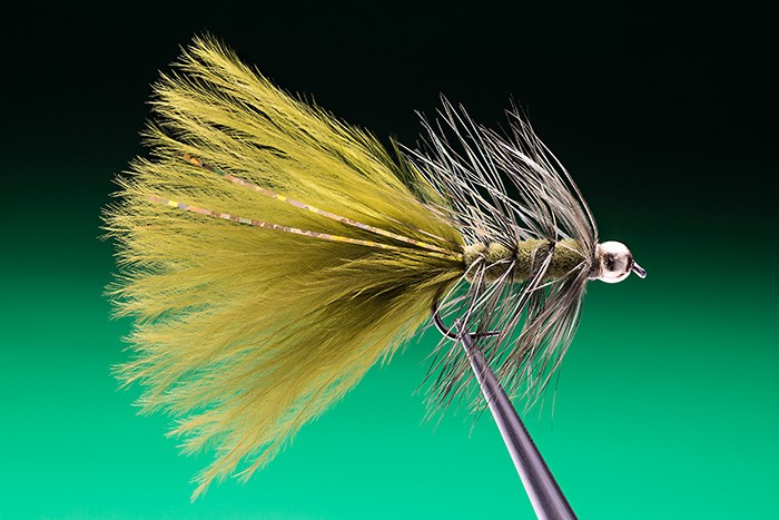 troutline_wooly_bugger_special_3_streamer_fly_st92-1