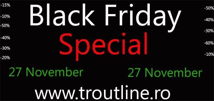 troutline-black-friday