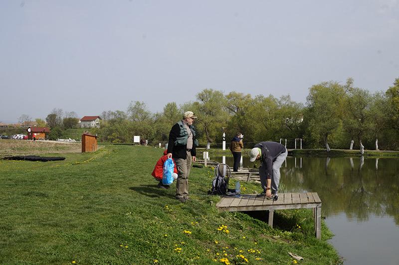 pescuit-la-stiuca-2016-poza-1-pregatirea-echipamentului