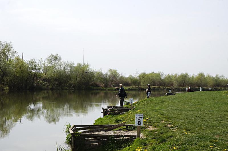 pescuit-la-stiuca-2016-poza-1