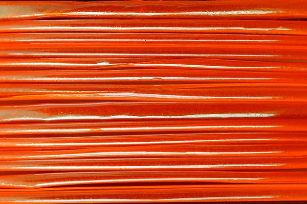 troutline-uv-fibers-orange