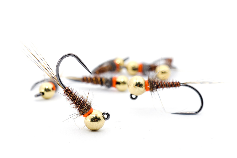 troutline-tactical-PT-Orange-Spot-BL-Jig