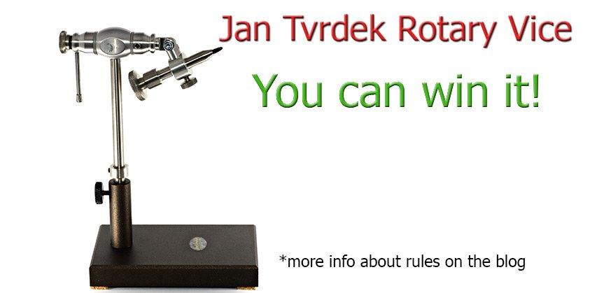 Jan-Tvrdek-banner-engl
