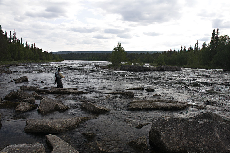 midnight-fishing-in-Lapland-July.jpg