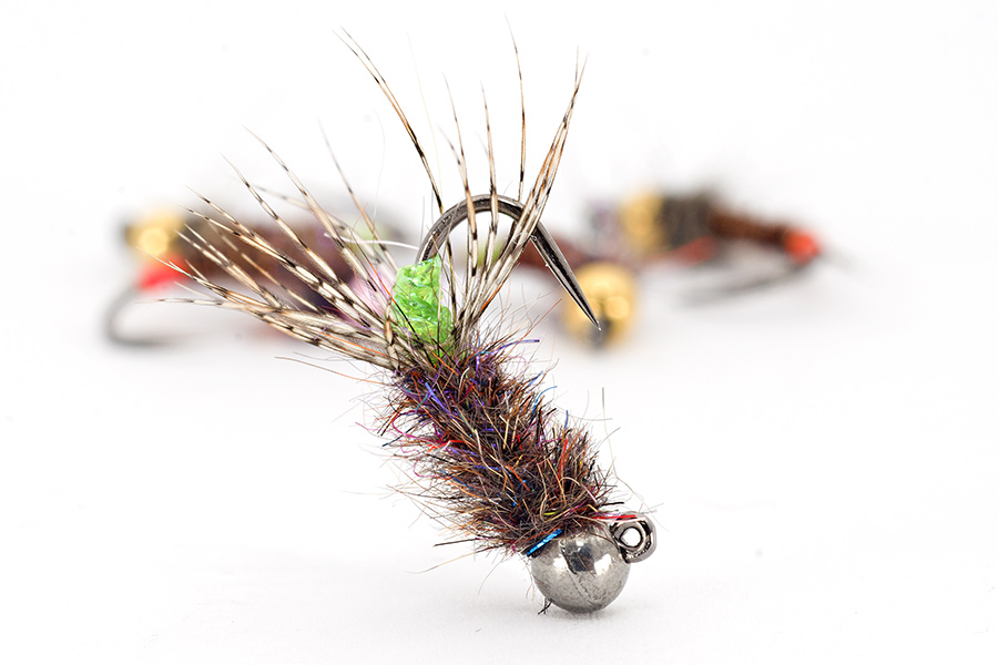 tactical-peeping-caddis-fly-tying-blog.j