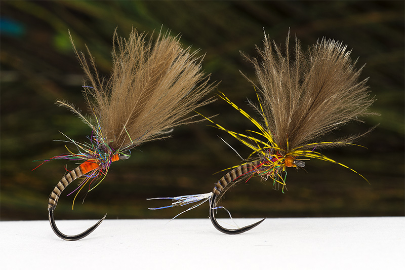 emergers-with-quill-and-hot-spots.jpg