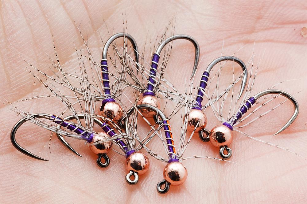 Spider-jig-nymphs-in-purple.jpg