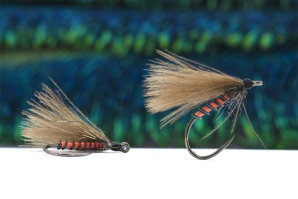 Red-Macaw-CDC-Sedges-flytying-blog-980x6