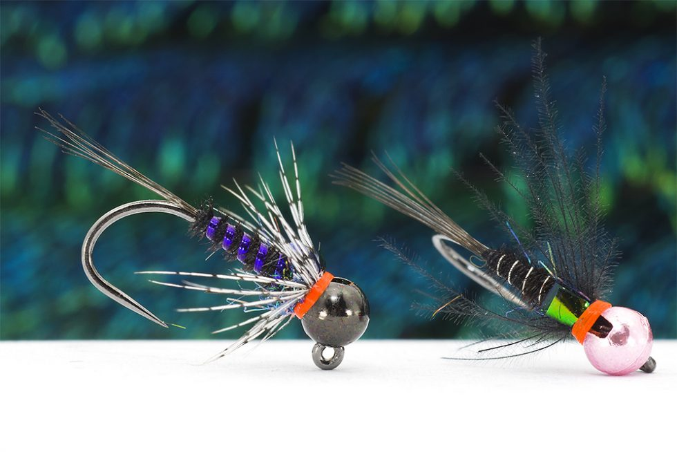 PT-Black-jig-trout-nymph-with-partridge-
