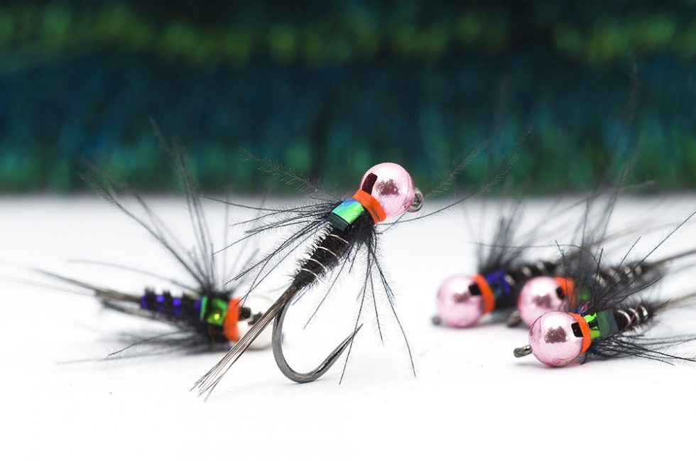 Pink-red-and-black-PT-Jig-980x649.jpg